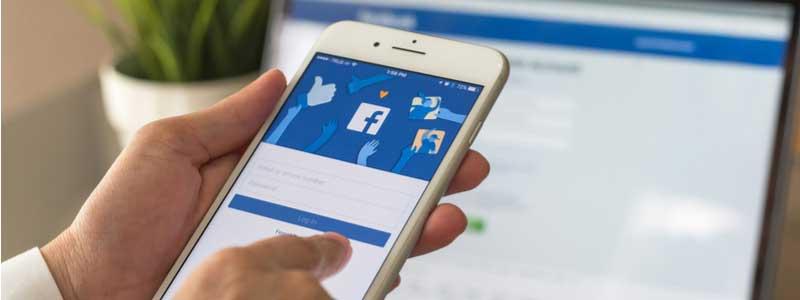 Catch a Facebook cheater
