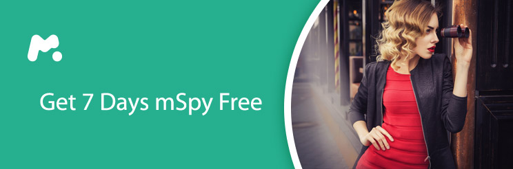 mSpy Review: All You Need in One App for Free