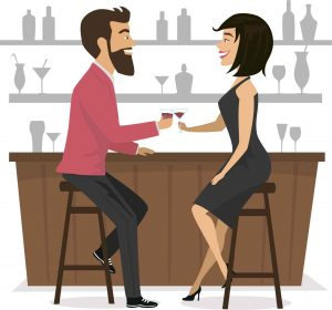 ❤️Are You Dating A Cheater?❤️ 1