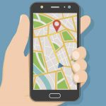 Learn How to Track GPS Location Remotely