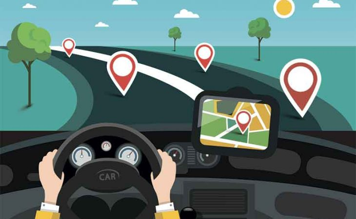 The Best Car Tracker Apps You Can Get Your Hands On in 2019!