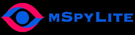 mspylite.com