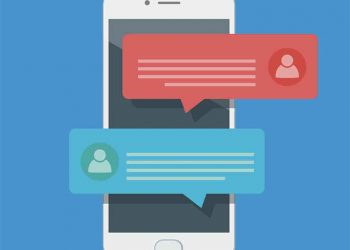 5 Apps For Anonymous Texting You Have Never Heard About!