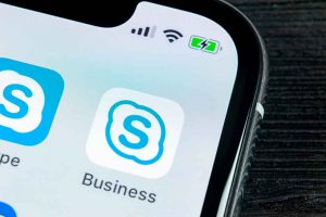 Hack Skype Account: An Incredibly Easy Method That Works For All 1