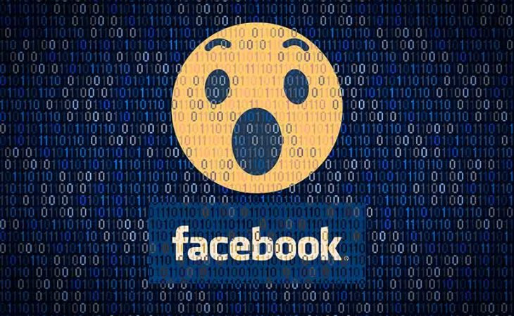 Hack A Facebook Account In 4 Easy Steps - Best Tutorial Of 2019