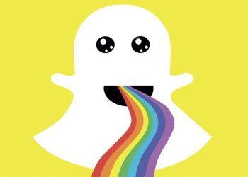 Snapchat Hack: An Effective Method You Never Heard About!