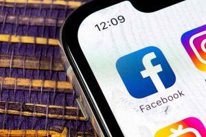 FAQ - Facebook 1