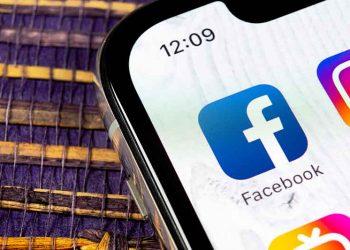 FAQ – Facebook