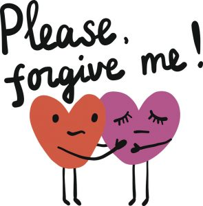 How to Forgive a Cheater – Top Tips 1