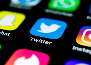 Twitter Hack 2019 Your Way To Success