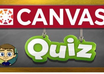 How to Cheat on a Canvas Quiz - Strategies That Work