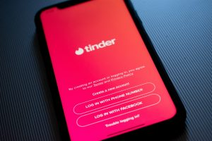 How to Hack a Tinder Account: Check Out the Step-By-Step Guide for 2020 1