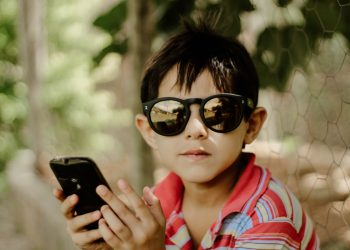 GPS Trackers for Kids: Are They Worth Your Money?
