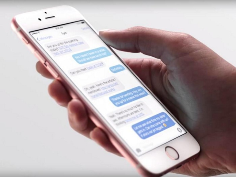 How to Spy on iPhone Text Messages with Simple, Cost-Effective Yet Highly Expedient Spyware?