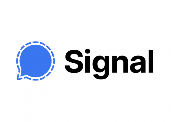 How to Find Out If Someone Is Cheating on Signal? The Answer Is Here!
