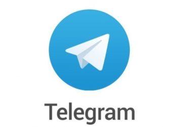 Cheating on Telegram: Exposing a Telegram Cheater's Ways